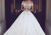 vestido branco - Noiva