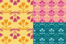 MW RETRO TULIPS Pattern Design for Alles-für-Selbermacher / Maedchenwahn Surfacedesign for ALLES FÜR SELBERMACHER Design: RETRO TULIPS 2016 Maedchenwahn fabric designs are produced in cooperation with the textile company ALLES FÜR SELBERMACHER. For more informations and wholesale condotions please contact ALLES FÜR SELBERMACHER. Please send inquiries to: info@alles-fuer-selbermacher.de Feel free to enquire me about pattern licensing. Contact me for any questions! kontakt@maedchenwahn.com