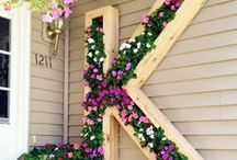 DIY / diy, crafts, projects, printables, downloads, kids diy, diy projects, party crafts, party projects.  Best looking DIY Projects in Pinterest.