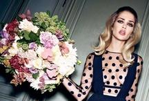 Too Chic / fashion. ad campaigns. life.