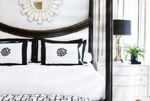 Bedrooms. / by Design Unlimited