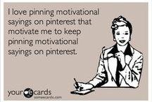 Pintrest Cards