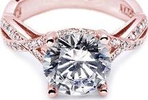 Precious metals, trinkets and jewels ...