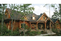 I love Craftsman / When I was young my best friend Merle lived in Craftsman style home.  I loved that house and would love to live in Craftsman home filled with Shaker style furniture.