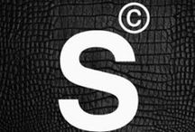(S) - Black and sexy theme / Theme night at supperclub July 18th