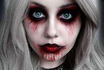 This is Halloween! / Lots of creepy, cute & spooky Halloween Ideas we love!