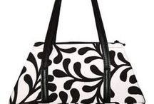 Purses / Cute bags; all shapes & sizes.