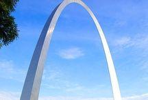 St Louis & Beyond Adventures