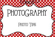 Photo - Tips / Photography, Photo Tips and Tricks, Tutorials, How Tos, Fun Ideas