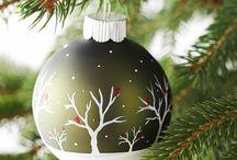 Jingle All the Way! / by Kristi Ray
