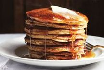 Craving: Breakfast
