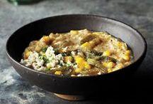 Craving: Soups & Stews