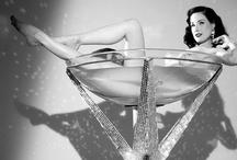 Burlesque: Dita / by Roberta Pasciuti