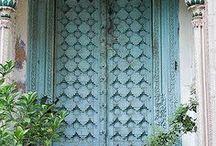 Home :: Darling Doors