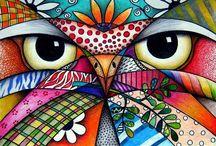 Love Owels