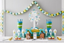 baby shower / by BabySteals.com