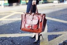 Bag It / Handbags Beach bags Sling bags Back packs Travel Bags And clutches