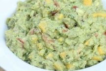 Avocado - Green Goodness / Green avocado goodness, on your plate.  I'm Erin. The $5 Dinner Mom. You can find me blogging at http://www.5dollardinners.com - Let me show you how to make a meal for $5. / by $5 Dinners {Erin Chase}