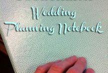 Wedding / by Alecia Lee