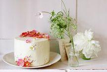 Craving: Cakes
