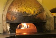 Wood fired ovens / Wood fired ovens from around the world
