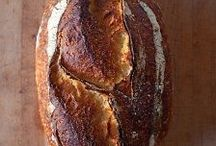Artisan Bread / The best artisan bread on the internet - photos, recipes, inspiration