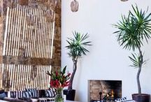 Home :: Outdoor Spaces