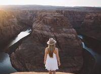 Trip Planning :: Arizona