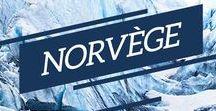Norvège Fraiche / Est-ce que la Norvège sera notre prochaine destination ? On fait nos recherches, et on se décide au plus vite. En tout cas, les photos nous font déjà rêver !