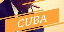 Cuba Surprenante / Cuba est une ile très surprenante. Nous y sommes allés sans trop savoir à quoi nous attendre, et nous avons était bien surpris et surtout dépaysés ! Cette ile regorge de trésors et la population y est si attachante. Un séjour à Cuba vous marquera à jamais.