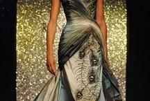 Amazing Fashion / by Donna Comi