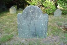 "Midge Frazel's Ancestors / ""Direct line"" ancestors of Midge Frazel"