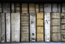 Books Worth Reading / by Maria Jose Jimenez Sanchez