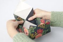 Craft Idea / by Isabele Fidelis