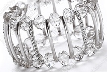 Park Lane Prom & Homecoming / by Park Lane Jewelry