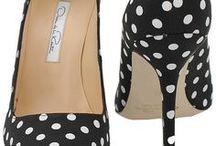Fashionnn / clothes, shoes, accessories, jewelry, etc.  / by Hannah Dobrogosz
