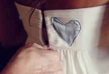 Wedding Ideas: