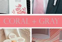 Wedding Ideas / by Jennifer Gandy Maples