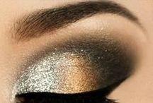 Make-Up: