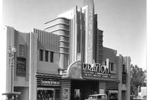 art deco / everything I love about the art deco era