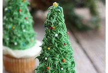 Holiday Fun / by Christina Sheets