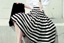 Stripes / by Maria Jose Jimenez Sanchez