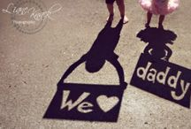 Father's Day / Father's Day card & gift ideas / by Christina Sheets