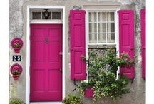 doors / doors you want to look at