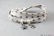 Stars / by Maria Jose Jimenez Sanchez