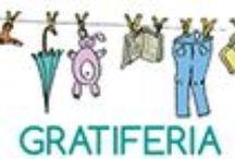 Gratiferia