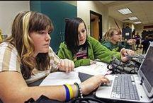 SE WI Public Education Success