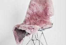 ✻ | furniture / by Citra Dinanti
