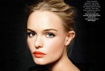 ✻ | beauty / pretty women, pretty make up
