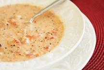 food |soups & stews